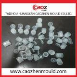 Изготовление прессформы крышки Flip хорошего качества пластичное в Китае
