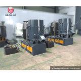Любимчик Agglomerator/PA Agglomerator/машина агломерата волокна