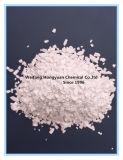 氷の溶けるか、または雪の溶解(74%)のための二水化物カルシウム塩化物