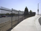 장기 사용 자유로운 정비 분말 Commercial&Industrial 건축을%s 입히는 방호벽