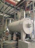 Машина смесителя трубы PVC фабрики SGS Китая высокоскоростная пластичная