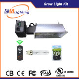 315W Hydrocultuur met lage frekwentie Grow Light Kits met UL Approved