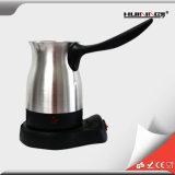 전기 커피 온열 장치