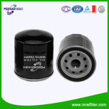 일본 Toyota 차를 위한 자동차 부속 기름 필터 90915-Tb001