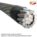 O aço de alumínio do condutor reforçou (o condutor de ACSR)