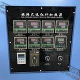 Heiße Kammer-halb automatische Blasformen-Maschine des Verkaufs-4