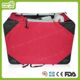 O plástico Fácil-Carreg o saco do animal de estimação, base do cão