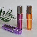 Nuova bottiglia acrilica 50ml con la pompa della lozione per le estetiche (PPC-NEW-096)