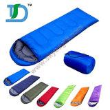 新しいデザインたくわえの暖まるベストの寝袋