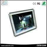 """10.4 """" Anzeigen-Spieler LCD-Screen-Monitor"""