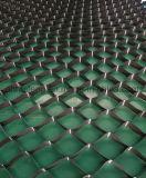 Полиэтилен высокой плотности Geocell