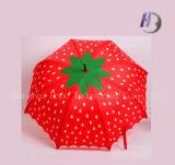 熱伝達の印刷の傘