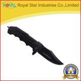 Couteau de sport de chasse couteau pliant extérieur 2017