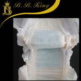 Couches-culottes de bébé de meubles de bébé de couche