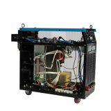 Plasma-Ausschnitt-Maschinen-Preis-Luft-Plasma-Scherblock-Preis