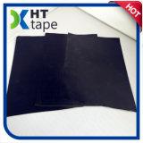 حرارة - مقاومة سوداء تفلون قماش شريط