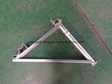 Extendable тец подпрыгивает вверх Backet для лесов Cuplock