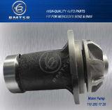 Pompa ad acqua di rendimento elevato OEM1102001720 M110