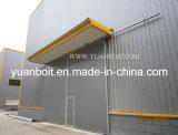 Самое лучшее стандартное стальное строя обслуживание Constructon для вас