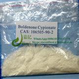 Aufbauendes Steroid-Puder Boldenone Cypionate für Muskel-Gewinn 106505-90-2