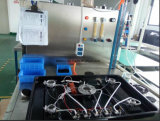 ホーム台所電気ガスこんろ装置(JZS4001AEC)