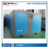 Compressor de ar 250HP do parafuso (185KW)