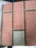 PPGI grabado prepintó la bobina de acero galvanizada Yehui de acero