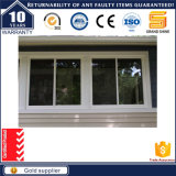 Grandshine Qualitäts-Aluminiumfenster-schiebendes Fenster