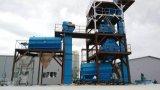 Máquina de granulación de fertilizantes NPK / ADP / KCL