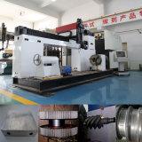 machine de revêtement de laser du semi-conducteur 3000W pour les machines lourdes