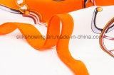 [هنغزهوو] مصنع مباشر [ديجتل] يطبع عالة تصميم حرير وشاح