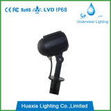 IP65 LED Garden Light / LED Outdoor Landscapespike Light