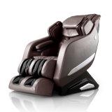Eléctrica gravedad cero masaje 3D Silla