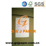 Papiers de carte à puce de qualité supérieure pour la vente en gros en Chine