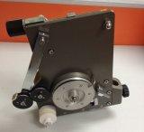 Mechanischer Spanner-Ring-Wicklungs-Draht-Spannkraft-Steuereinheit-Spanner (TCL) für Draht-Durchmesser (0.2-0.6mm)