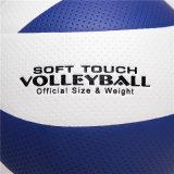 Voleibol genuino de las escuelas del peso de la talla estándar