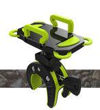 Sichere Sport-Fahrrad-Handy-Halter-Griff-Stab-Halter-Standplatz-Montierung