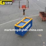 Autolock Behälter-Heber 40 Fuß
