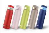 500ml Vacuum Flask Double Wall Acier inoxydable Travel Mugs
