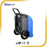 Grosse Dy-65L das heiße Produkt und der Stall dreht industrielles Trockenmittel