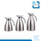 304ステンレス鋼の真空の茶鍋及びThermos