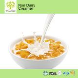 No desnatadora de la lechería para las barras de los cereales