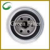 Schmierölfilter für Maschinenteile (1583132430)