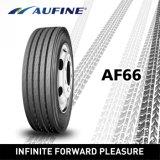 Gcc를 가진 판매를 위한 트럭 타이어 Aufine 상표