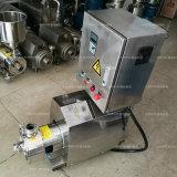 회전자 & 인라인으로 고정자 높은 가위 믹서 펌프