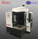 600 x 700mm CNC 조각과 축융기 GS-E670