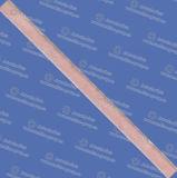 Uitstekende kwaliteit van Lint 002 van het Fluweel van de Polyester