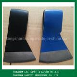 Testa di ascia del acciaio al carbonio dell'utensile manuale di buona qualità della testa di ascia