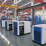 compresor de aire sin aceite del tornillo 8bar \ 10bar \ 13bar (aire comprimido puro)
