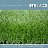 milieuvriendelijk Voetbal Fibrillated Gras